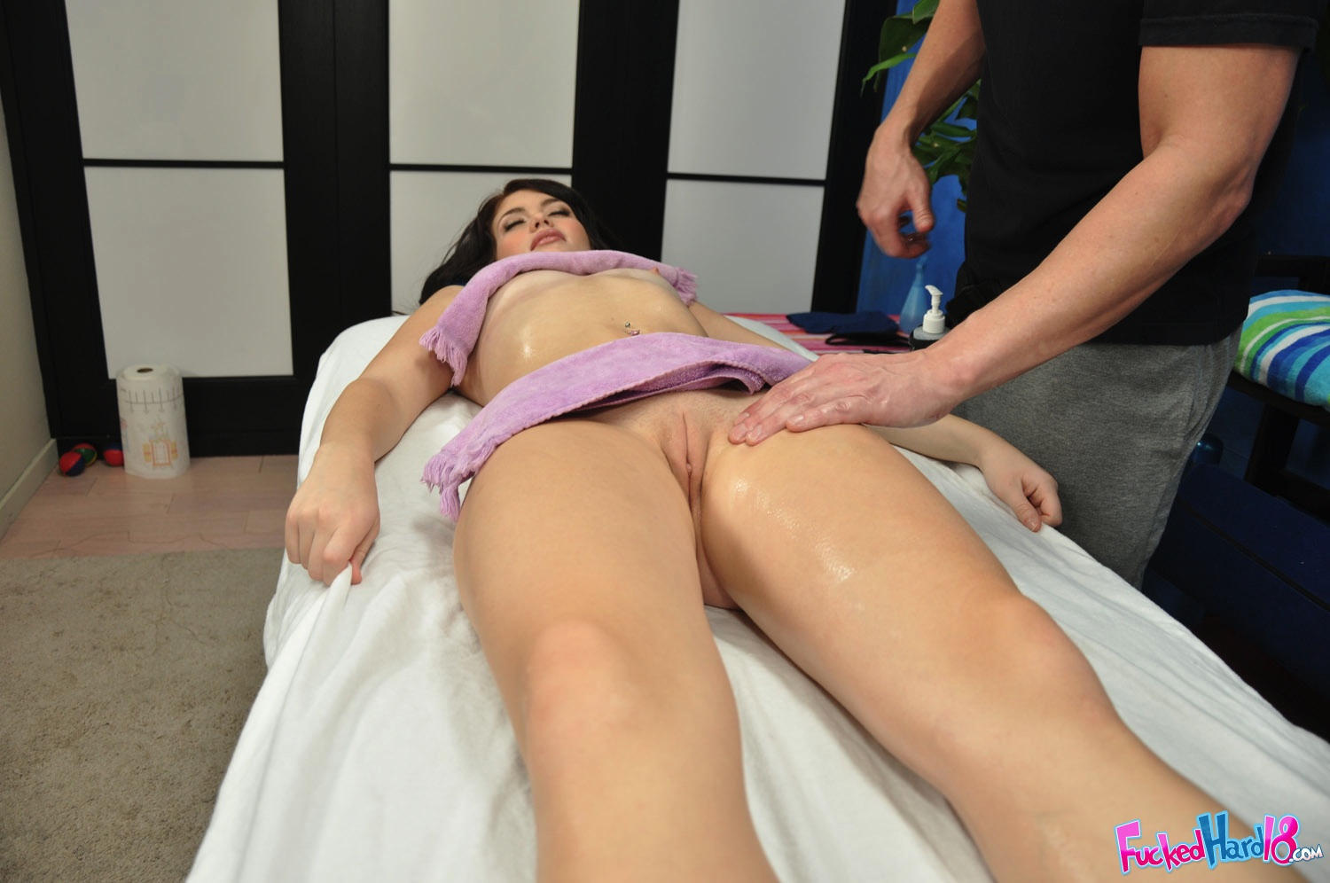 boobs doggy style. best free sex tubes!!!