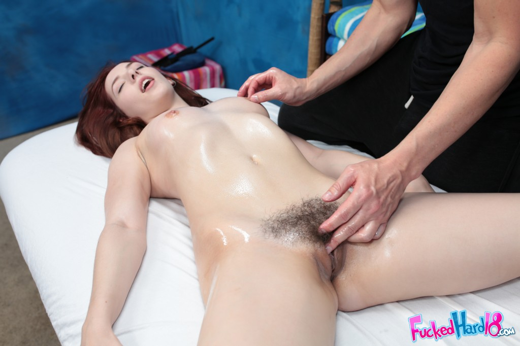 porno hard massage sex marseille