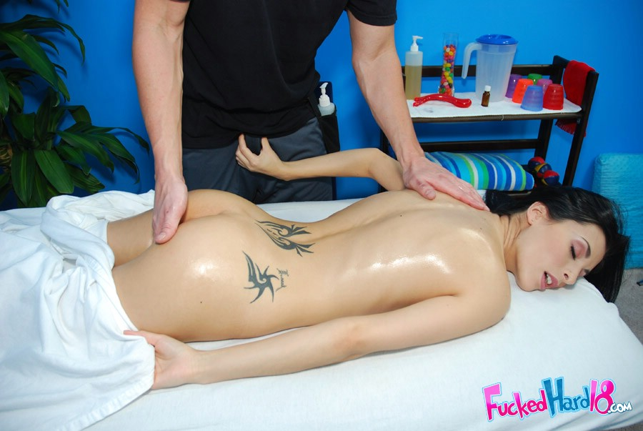massage i kristianstad fuck my ass
