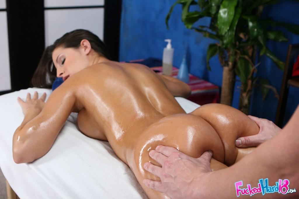 prostitution in  nz werotic massage