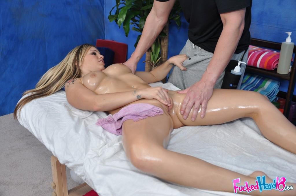 massage majorna victoria milan erfarenheter