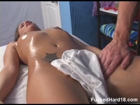 porn girls pussy sex gifs